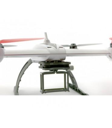 کوادروتور Blade QX3 350