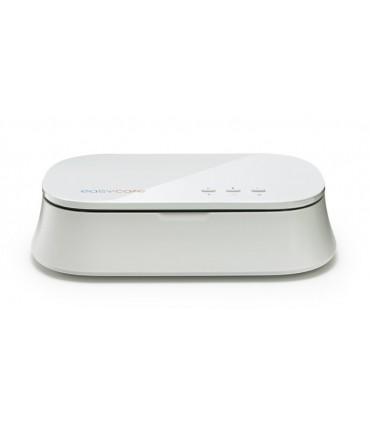 دستگاه ضد عفونی کننده تلفن همراه Sanitizer