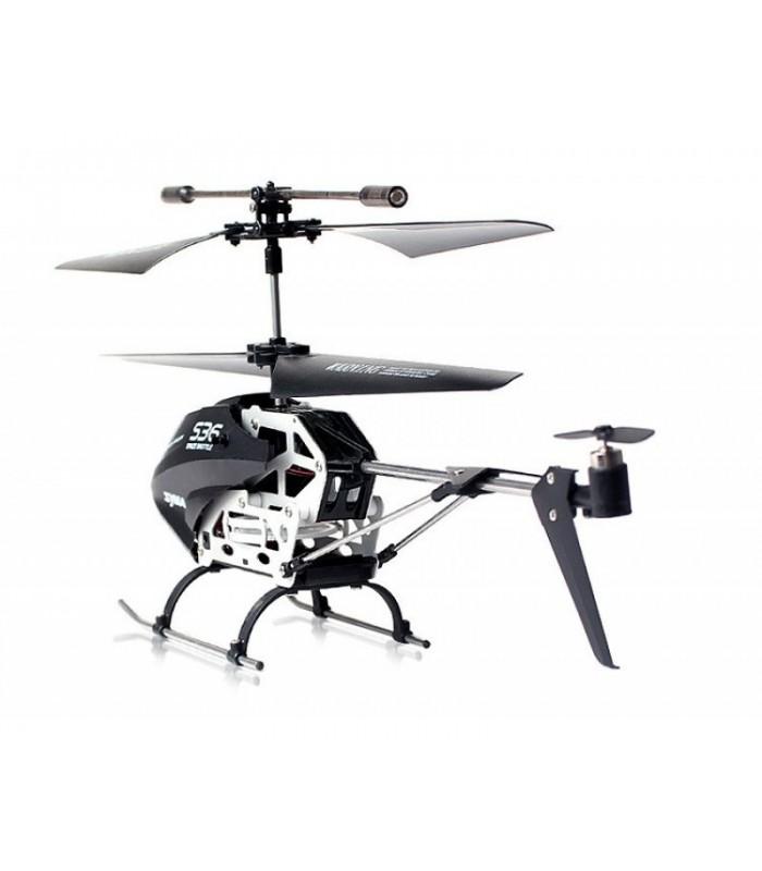 هلیکوپتر Syma S36