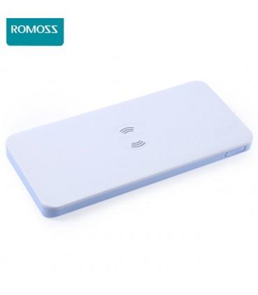 پاور بانک Romoss 5000mAh Freemos 5