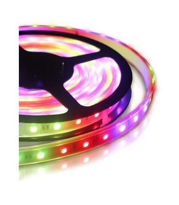 ماژول روشنایی مولتی کالر ASANEH