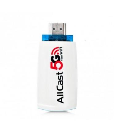 دانگل AllCast 5G