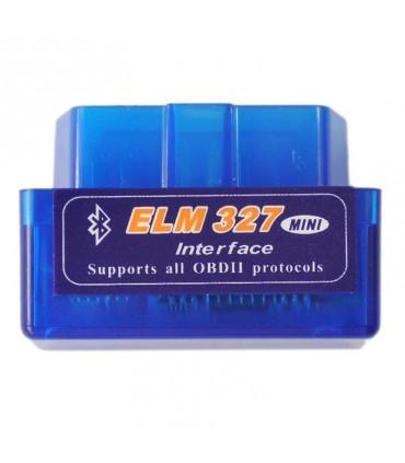 دیاگ بلوتوث ELM327 Mini I