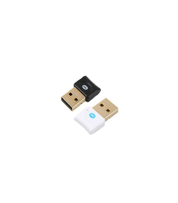 DONGLE BLUETOOTH CSR 4.0 USB