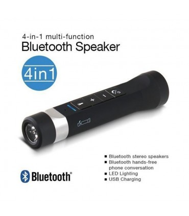 SPEAKER MULTI 5IN1