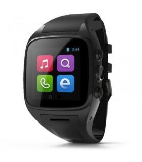 ساعت هوشمند Ourtime X01
