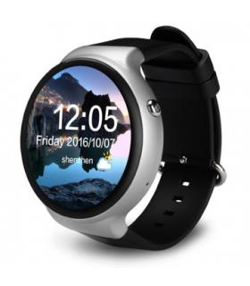 ساعت هوشمند IQI I4