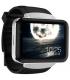 ساعت هوشمند DOMINO DM98