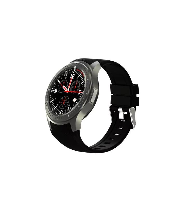 ساعت هوشمند DOMINO DM368