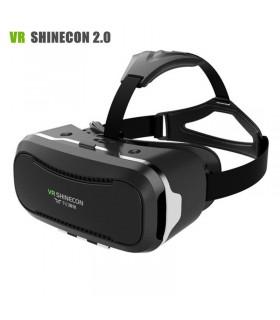 عینک واقعیت مجازی 2 VR Shinecon