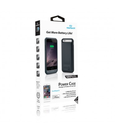 power case