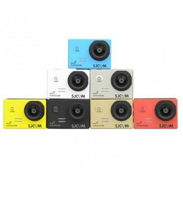 دوربین ورزشی SJCAM SJ5000X Elite