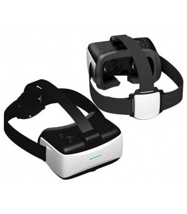 عینک واقعیت مجازی VRD C1
