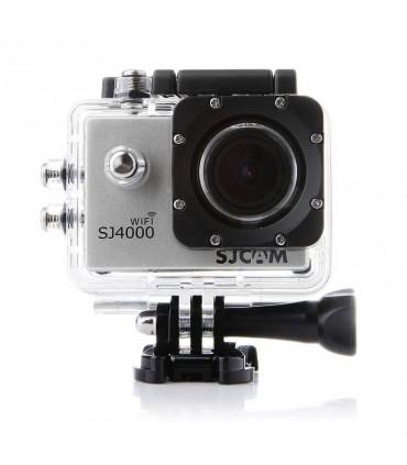 دوربین ورزشی SJCAM SJ4000 WiFi