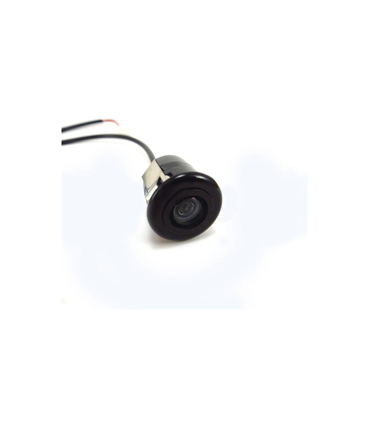 دوربین دنده عقب VTC-1654