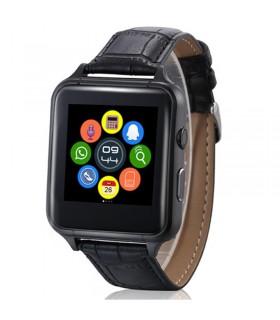 ساعت هوشمند X7