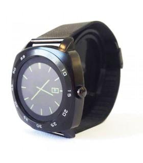ساعت هوشمند S6