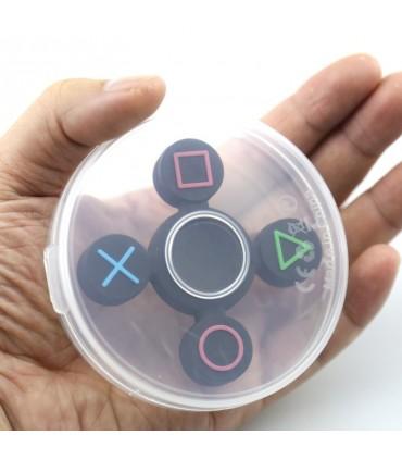 اسپینر PS4