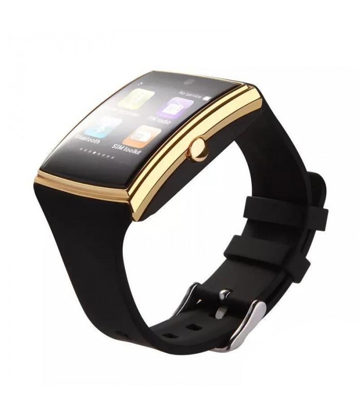 ساعت هوشمند LG-518
