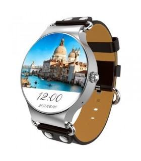 ساعت هوشمند LEMFO LEF1