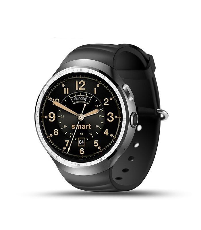 ساعت هوشمند LEMFO LES1