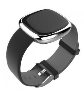 دستبند هوشمند P2 Bracelet Smart Band
