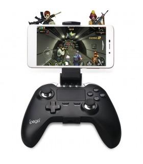 دسته بازی iPega PG-9069 (مخصوص اندروید و iOS)