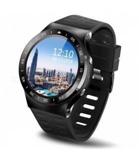 ساعت هوشمند S99A