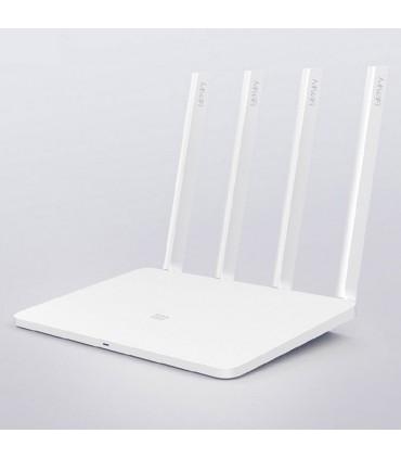 روتر 3 Xiaomi