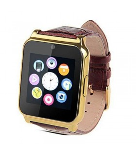 ساعت هوشمند W90