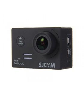 دوربین ورزشی SJCAM SJ5000 WiFi
