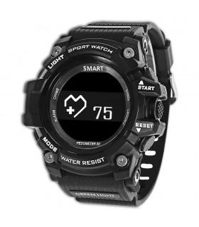 ساعت هوشمند Zeblaze Muscle HR