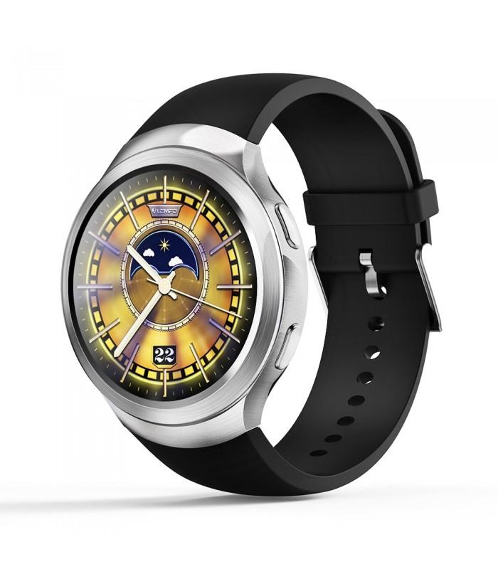 ساعت هوشمند LEMFO LES2