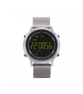 ساعت هوشمند Zeblaze VIBE