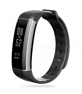 دستبند هوشمند Zeblaze Zeband Plus
