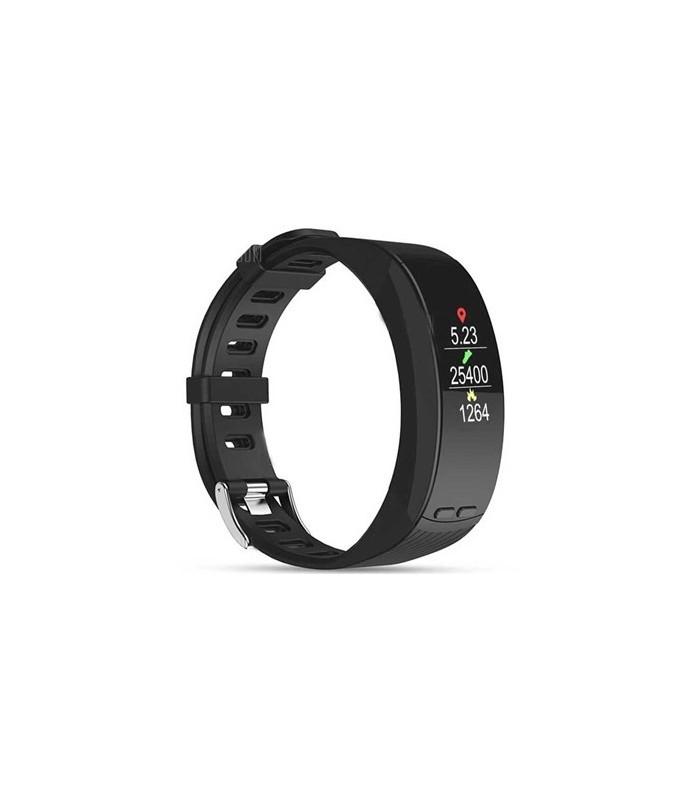دستبند هوشمند KALOUD مدل P5