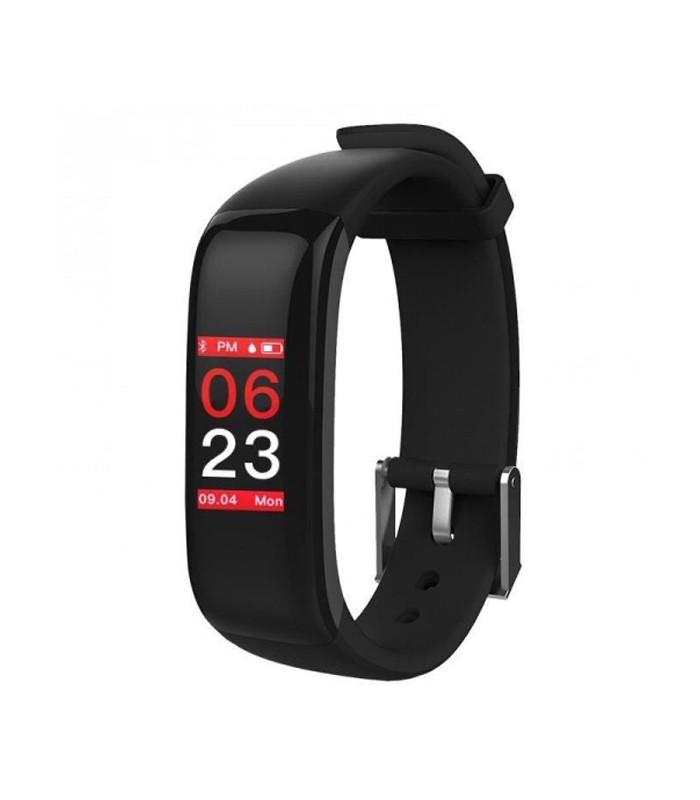 دستبند هوشمند P1 Plus