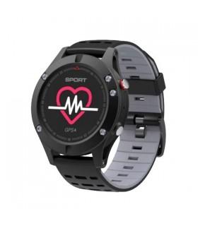 ساعت هوشمند No.1 F5