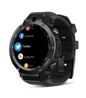 ساعت هوشمند THOR S