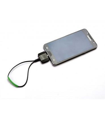 گیرنده دیجیتال مای جیکا Pad TV PT360