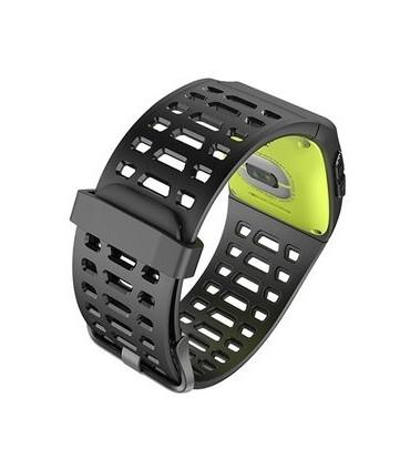 ساعت ورزشی iwown P1