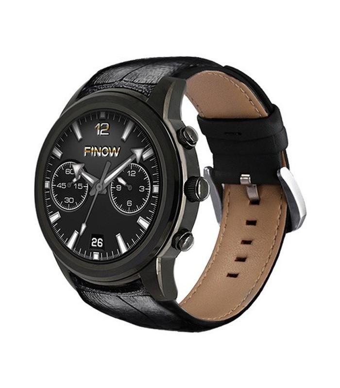 ساعت هوشمند FINOW X5 AIR