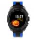 ساعت هوشمند Microwear L3