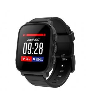 ساعت هوشمند SMA Q2