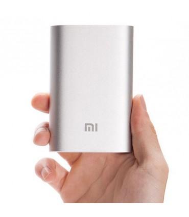 پاور بانک 10000 میلی آمپر ساعت Xiaomi Mi