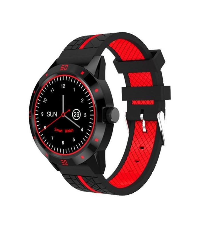 ساعت هوشمند N6