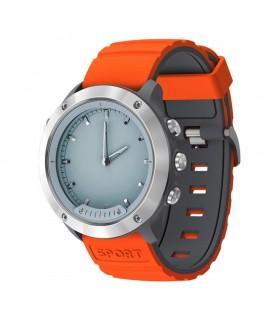 ساعت هوشمند هیبریدی Colmi M5