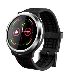 ساعت هوشمند iLife Q22