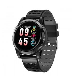 ساعت هوشمند M11