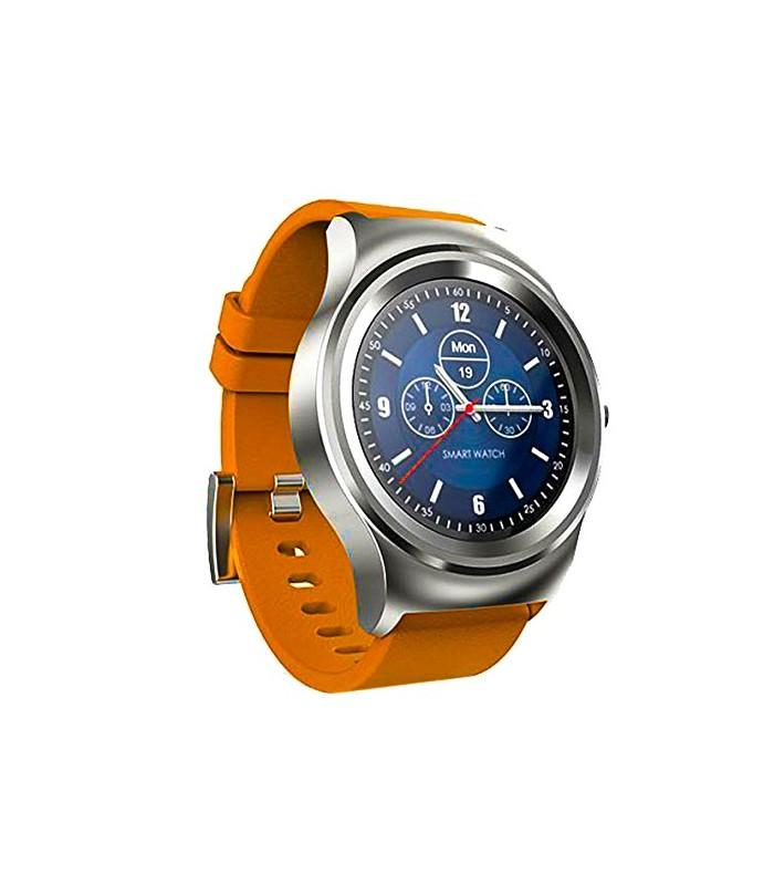 ساعت هوشمند SMA 09